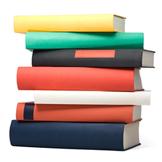 Bücher & Hörbücher